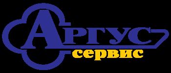 """ООО """"Аргус-Сервис Плюс"""""""