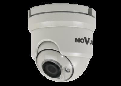Антивандальная AHD камера NVAHD-1DN3101V/IR-1