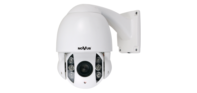 Скоростная поворотная AHD камера NVAHD-2DN3102SD/IR-1