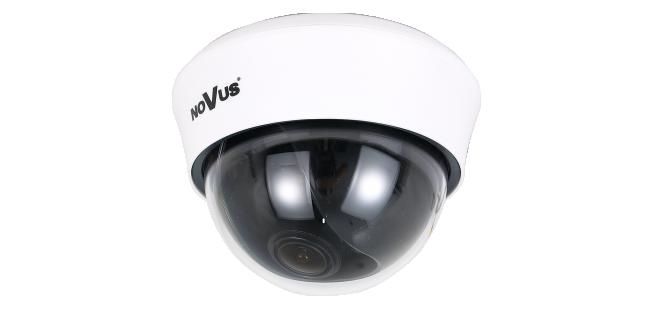 Купольная AHD камера NVAHD-1C5102D-1