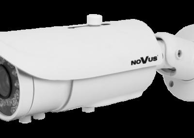 Уличная IP камера NVIP-1DN3040H/IR-1P