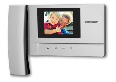 COMMAX CDV-35A