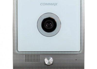 COMMAX DRC-4U White панель вызова